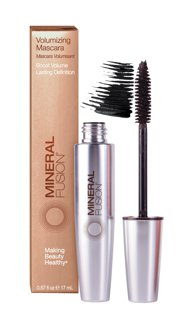 Picture of Volumizing Mascara - Jet - 17 ml