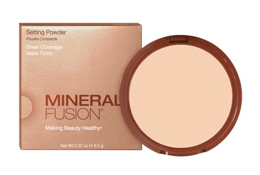 Picture of Setting Powder - 9 g