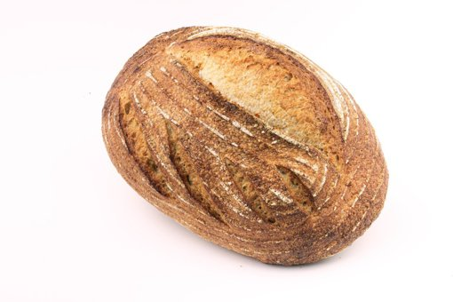 Picture of Loaf - Red Fife - Rustic - 750 g