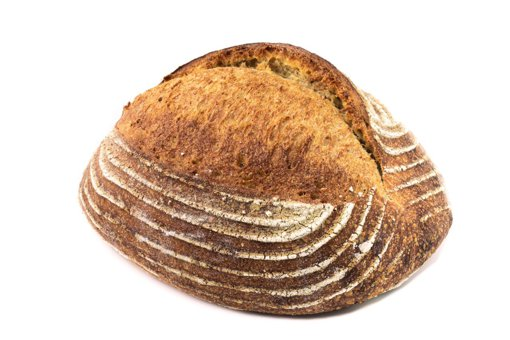Picture of Loaf - Sourdough - Rustic - 750 g