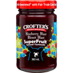 Picture of Blueberry Blast  Superfruit Spread - 383 ml