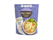 Picture of Ready To Eat Vegan Pho Noodle - 215 g
